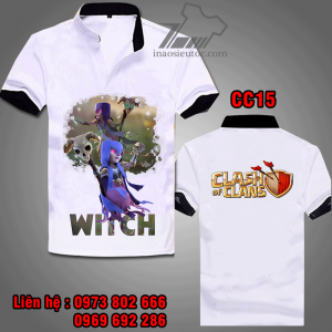 ao-thun-witch-coc