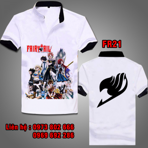 ao-fairy-tail-co-tau