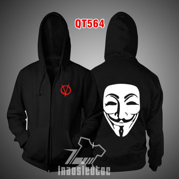 ao-khoac-den-hacker-anonymous