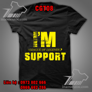 ao-im-support-lmht