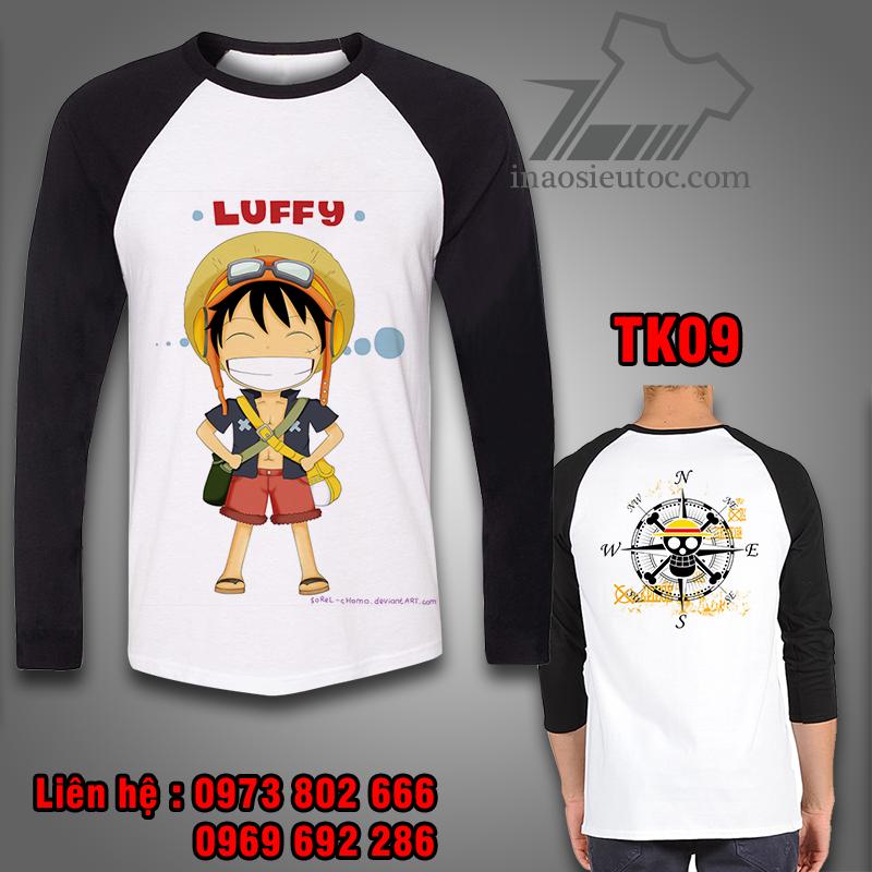 ao-thun-luffy-op