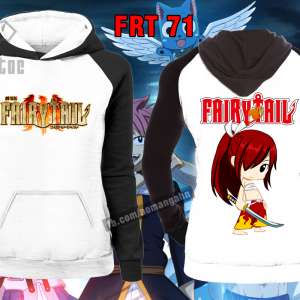 hoodie-fairy-tail