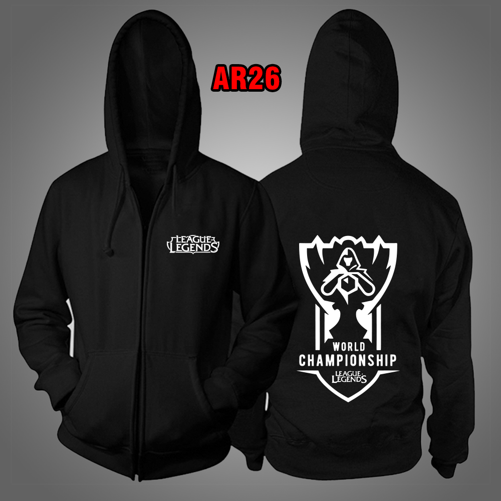 ao-khoac-championship-lmht
