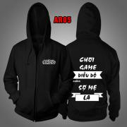 ao-khoac-choi-game-lmht