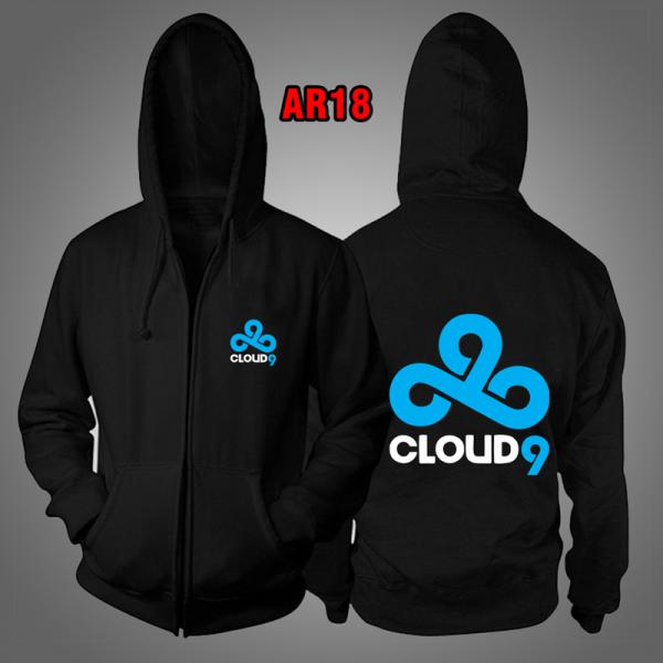 ao-khoac-cloud9-lmht
