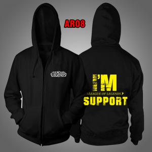 ao-khoac-im-support-lmht