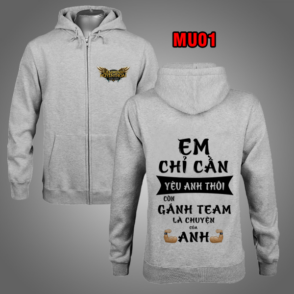 ao-khoac-ganh-team-lmht