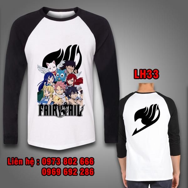 shop-ao-in-fairy-tail-hn
