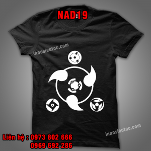 shop-in-ao-naruto-dep