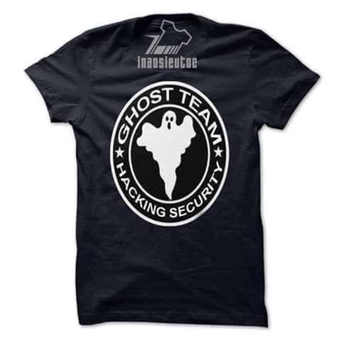 ao-ghost-team