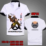 ao-thun-over-watch