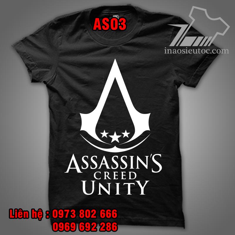 thun-den-assassin