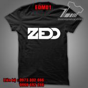ao-thun-zedd-edm