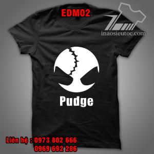 ao-thun-pudge-edm