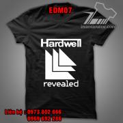 ao-thun-hardwell-edm