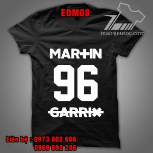 ao-thun-martin-garrix-edm