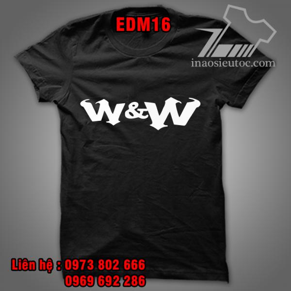 ao-thun-w&w-edm