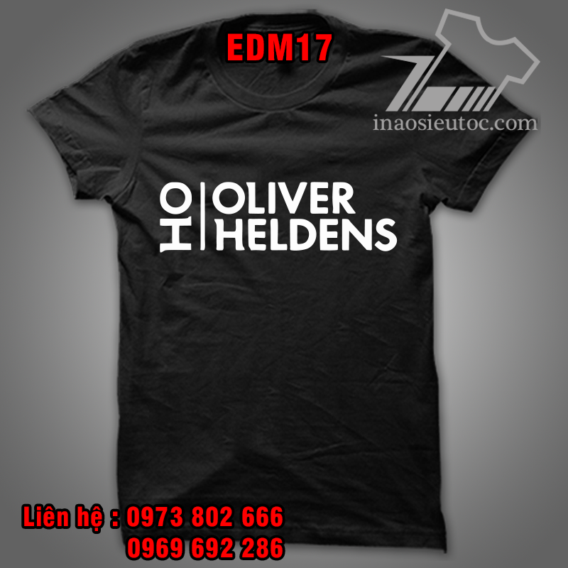 ao-thun-oliver-heldens-edm