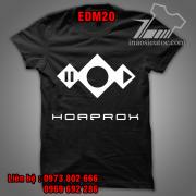 ao-thun-hoaprox-edm
