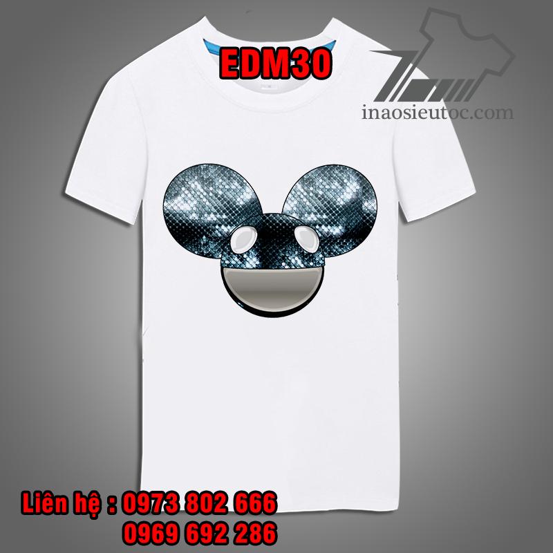 ao-thun-deadmau5-head-edm