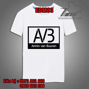 ao-thun-avb-edm