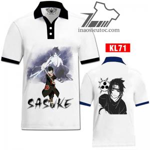ao-thun-sasuke