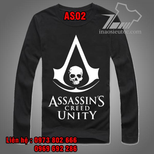 thun-dai-tay-assassin