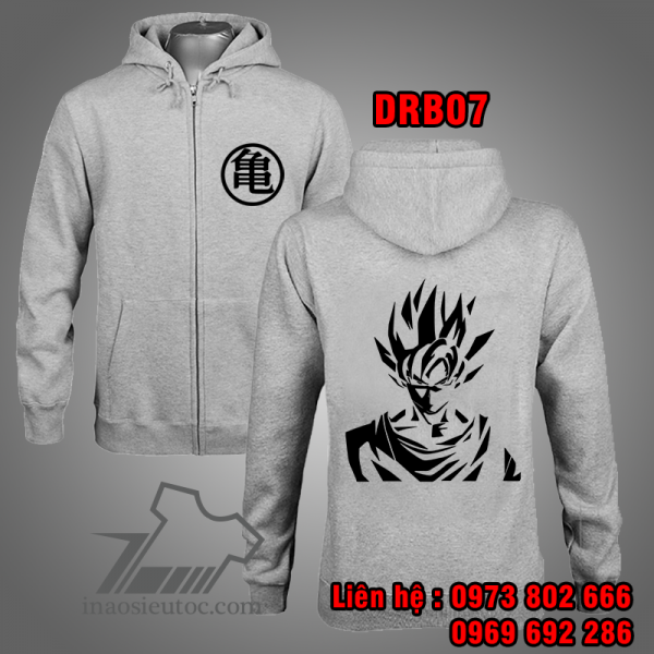 ao-khoac-dragon-ball