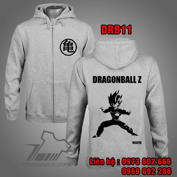 ao-khoac-dragon-ball