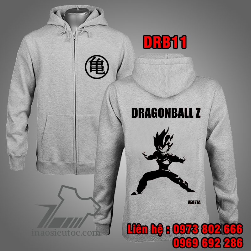 ao-thun-dragon-bal