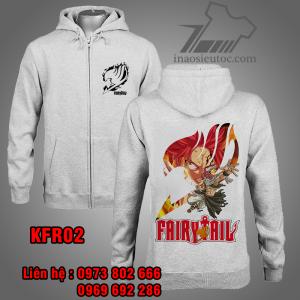 ao-khoac-natsu-fairy-tail