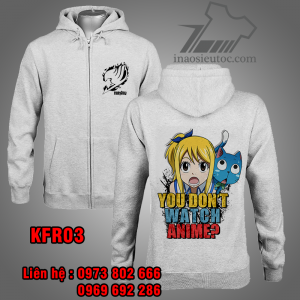 ao-khoac-lucy-fairy-tail