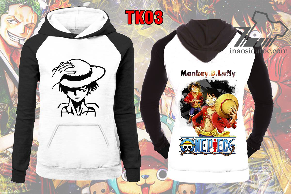 ao-khoac-luffy-one-piece