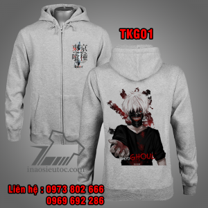 ao-khoac-tokyo-ghoul