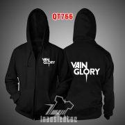 ao-khoac-den-vain-glory