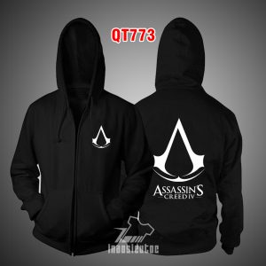 ao-khoac-assasin-creed-dep-chinh-hang
