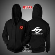ao-khoac-game-dota-team-secret