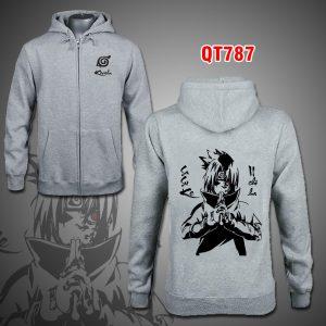 ao-khoac-xam-sasuke-ha-noi