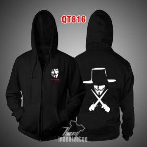 ao-khoac-hacker-anonymous