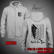 thun-aot-29