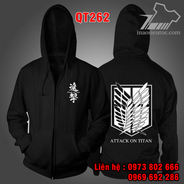 thun-aot-30