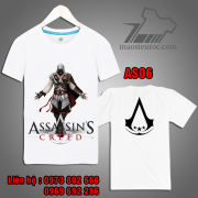 ao-thun-assassin