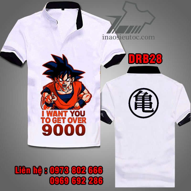 ao-thun-dragon-ball