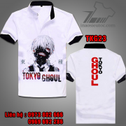 ao-thun-tokyo-ghoul