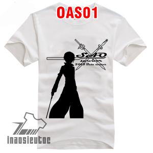 ao-thun-sword-art-online-tphcm