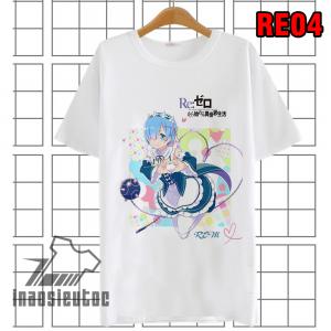 shop-anime-ao-thun-re-zero-chat-luong-inaosieutoc