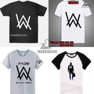 shop-ban-ao-alan-walker-gia-re