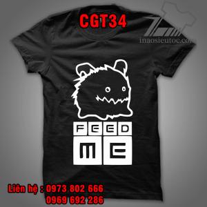 ao-feed-ne-lmht