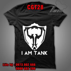 ao-tank-lmht