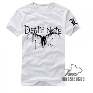ao-thun-deathnote